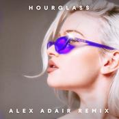 Hourglass (Alex Adair Remix)