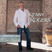 Water & Bridges