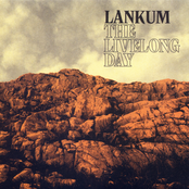 Lankum: The Livelong Day
