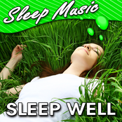 Sleep Well (Relaxing Music to Help You Sleep)
