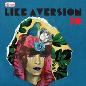 Like A Version 10