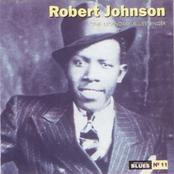 The Legendary Blues Singer