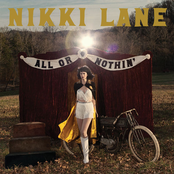 Nikki Lane: All or Nothin' (Deluxe Edition)