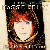 Past Present Future: The Best Of