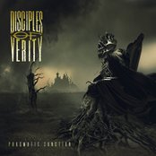 Disciples Of Verity - Lying to Myself (feat. Phil Demmel)