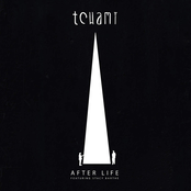 Tchami: After Life (Feat. Stacy Barthe)