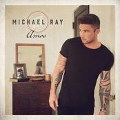 Michael Ray: Amos