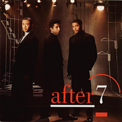 After 7: After 7