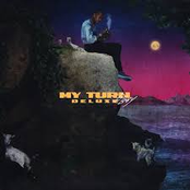 My Turn (Deluxe / Audio Only)