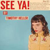 See Ya! - Single