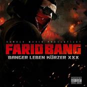 Banger leben kürzer XXX