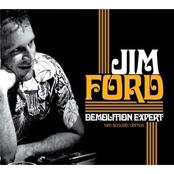 Demolition Expert: Rare Acoustic Demos