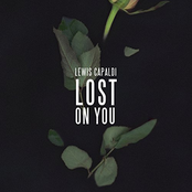 Lost On You - Single