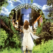 Scissor Sisters [UK Bonus Tracks]