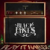 Play It Hard - EP