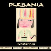 Khataringa