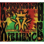The Kottonmouth Experience Vol. II