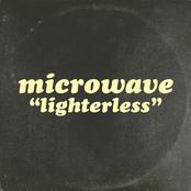 Lighterless