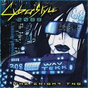 Cyberstyle 2088