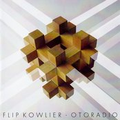 Mo Ba Nin by Flip Kowlier