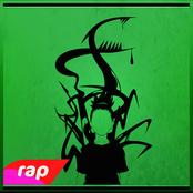 Rap Do Shikamaru: Cuidado Com As Sombras (Nerd Hits)