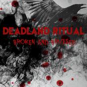 Deadland Ritual: Broken and Bruised - Single