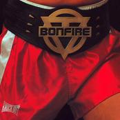 Bonfire: Knock Out