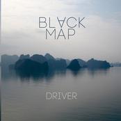 Driver (EP)
