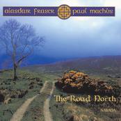 Alasdair Fraser: The Road North