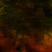 Ethyl Maltol Vignettes [EP]