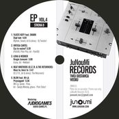JuNouMi Records EP Vol. 4