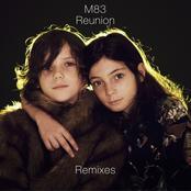 Reunion Remixes