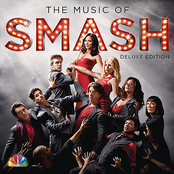 The Music Of Smash (Target Deluxe Edition)