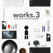 works.3