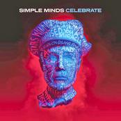 Celebrate (Greatest Hits)