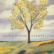 Jon Dee Graham: Summerland