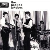 The Beatles Jukebox