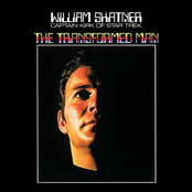 William Shatner: The Transformed Man