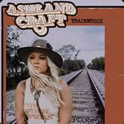 Ashland Craft: Trainwreck