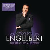 Engelbert Humperdinck: Engelbert Humperdink - The Greatest Hits And More