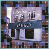 Sebadoh: Harmacy