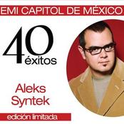 40 Aniversario 40 Exitos