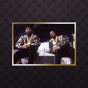 The Remixes (1987-1992)