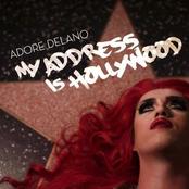 My Address Is Hollywood