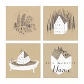 Josh Garrels: Home
