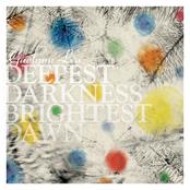 Gaelynn Lea: Deepest Darkness, Brightest Dawn