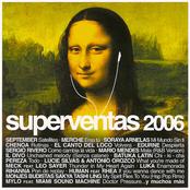 Superventas 2006