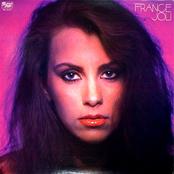 France Joli: France Joli