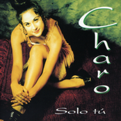 Charo: Spanish Pop: Solo Tú