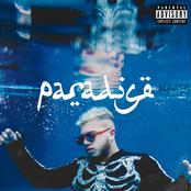 Hamza: Paradise